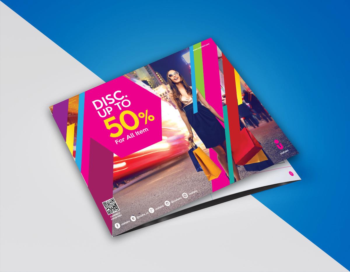 Katalog dalam dunia bisnis