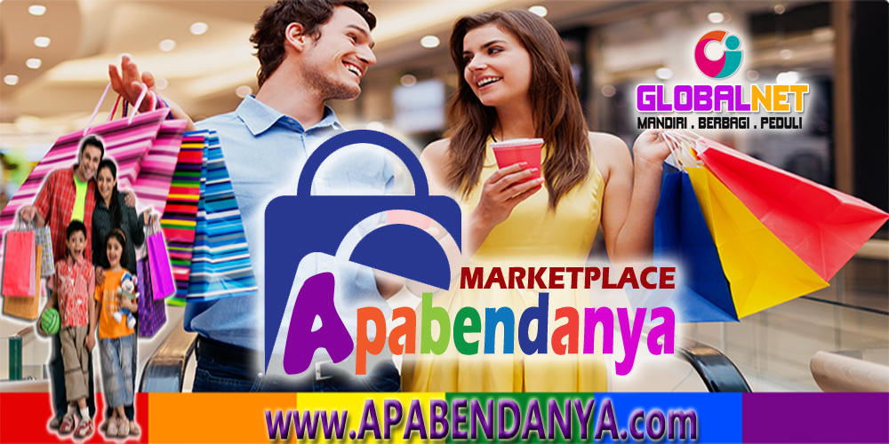 MARKETPLACE GLOBALNET